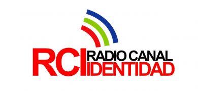 Proyecto RCI (Radio Canal Identidad)